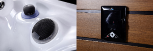 breda-speakers-and-ipod-dock